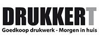 Drukkert.nl is uw online drukkerij voor goedkoop drukwerk