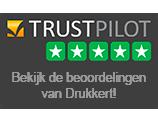 Drukkert review. Lees ervaringen met Drukkert op Trustpilot