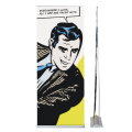 Expolinc Roll Up Banner Classic