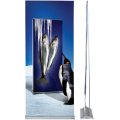 Expolinc Roll Up Classic 85 x 215 cm