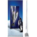 Expolinc Roll Up Classic 100 x 215 cm