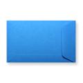 Blauwe enveloppen 220x310mm (A4) - Gratis bezorgd