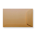 Bruine enveloppen 220x310mm (A4) - Gratis bezorgd
