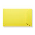 Gele enveloppen 220x310mm (A4) - Gratis bezorgd