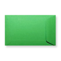 Groene enveloppen 220x310mm (A4) - Gratis bezorgd