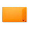 Oranje enveloppen 220x310mm (A4) - Gratis bezorgd