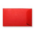 Rode enveloppen 220x310mm (A4) - Gratis bezorgd