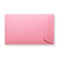 Roze enveloppen 220x310mm (A4) - Gratis bezorgd