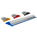 Color Kit voor Roll Up Banner Classic