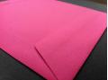 Magenta enveloppen 140x140mm - Gratis bezorgd