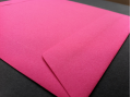 Magenta enveloppen 110x220mm - Gratis bezorgd